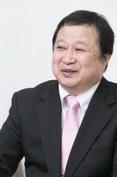 石川教育研究所代表